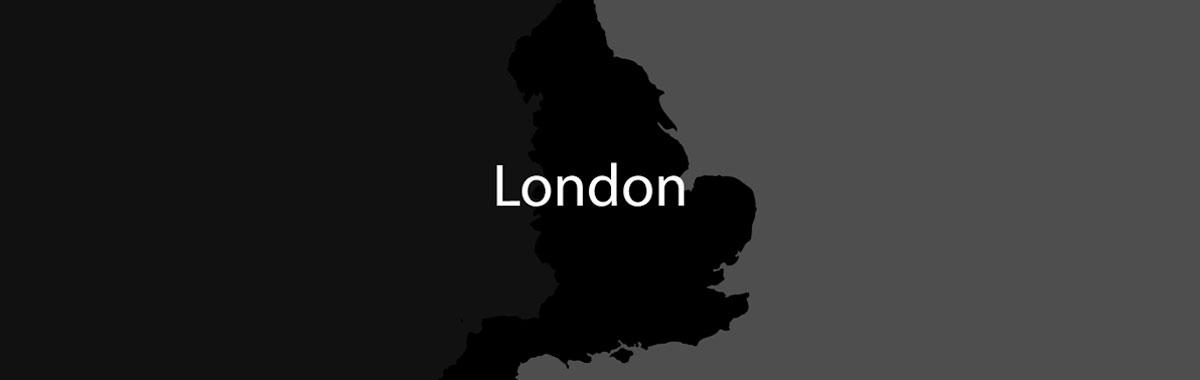 quabbala-despacho-de-abogados-y-economistas-en-reino-unido-Londres