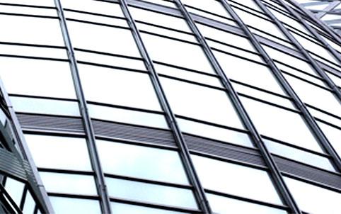quabbala-despacho-de-abogados-y-economistas-en-tokio-japon