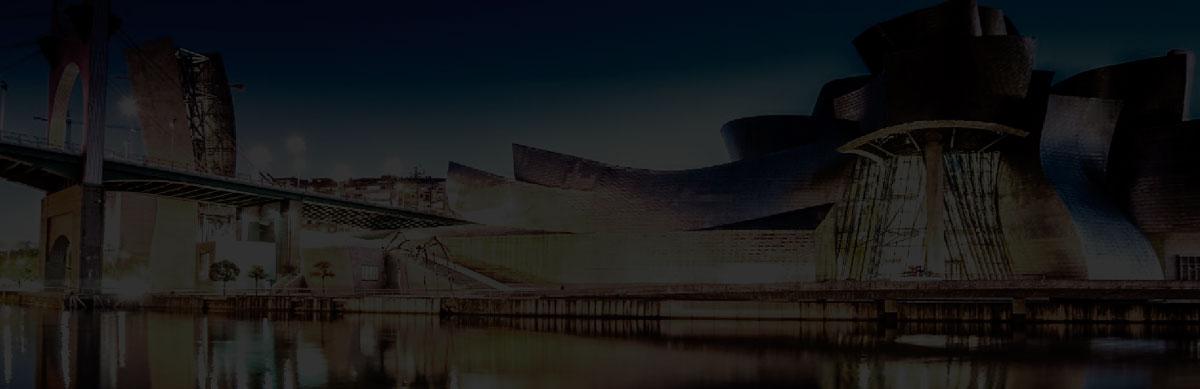 despachos-de-abogados-economistas-en-Bilbao-Quabbala