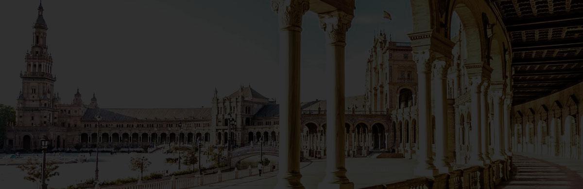 despachos-de-abogados-economistas-en-Sevilla-quabbala